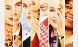 8 žen   Fandíme filmu