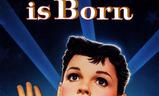 A Star Is Born | Fandíme filmu