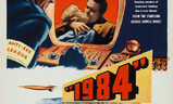 1984   Fandíme filmu