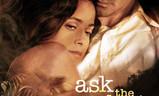Zeptej se prachu | Fandíme filmu