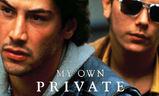 My Own Private Idaho   Fandíme filmu
