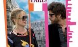 2 dny v Paříži | Fandíme filmu