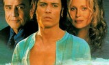 Don Juan DeMarco | Fandíme filmu