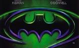 Batman navždy | Fandíme filmu