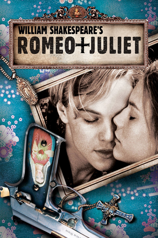 Romeo a Julie | Fandíme filmu