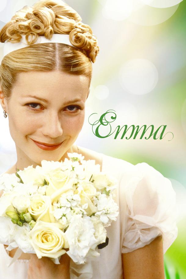 Emma | Fandíme filmu