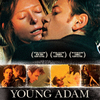 Young Adam | Fandíme filmu