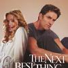 The Next Best Thing | Fandíme filmu