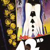 42nd Street | Fandíme filmu