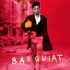 Basquiat | Fandíme filmu
