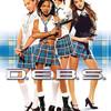 Agentky D.E.B.S. | Fandíme filmu