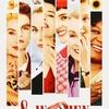 8 žen | Fandíme filmu