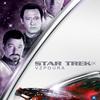 Star Trek IX - Vzpoura | Fandíme filmu