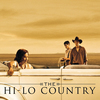 The Hi-Lo Country | Fandíme filmu