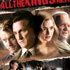 Všichni královi muži | Fandíme filmu