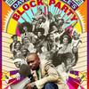 Dave Chappelle's Block Party | Fandíme filmu