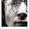 Strašáci | Fandíme filmu