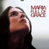 María, llena eres de gracia | Fandíme filmu