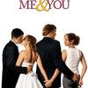 Svatba ve třech | Fandíme filmu