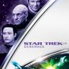 Star Trek VII - Generace | Fandíme filmu