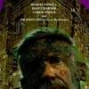 Frankenstein   Fandíme filmu