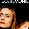 La Cérémonie | Fandíme filmu
