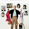 Parenthood | Fandíme filmu
