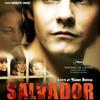 Salvador (Puig Antich)   Fandíme filmu