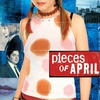 Pieces of April | Fandíme filmu