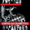 Kafe a cigára | Fandíme filmu