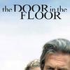 Dveře v podlaze | Fandíme filmu