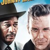 Fešák Johnny | Fandíme filmu