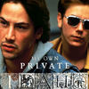 My Own Private Idaho | Fandíme filmu