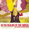 In the Realms of the Unreal | Fandíme filmu