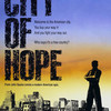 City of Hope | Fandíme filmu