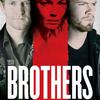 Bratři | Fandíme filmu
