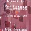 A Life in Suitcases | Fandíme filmu