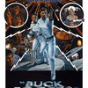 Buck Rogers in the 25th Century   Fandíme filmu
