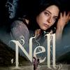 Nell | Fandíme filmu