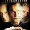Frankenstein | Fandíme filmu