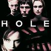 The Hole | Fandíme filmu
