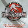 Jurský park 3 | Fandíme filmu