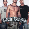 Bra Boys | Fandíme filmu