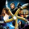 Planeta Krull | Fandíme filmu