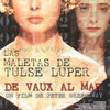 The Tulse Luper Suitcases, Part 2: Vaux to the Sea | Fandíme filmu