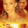 Anna a král | Fandíme filmu