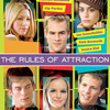 The Rules of Attraction | Fandíme filmu