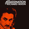 Zabiji Nixona | Fandíme filmu