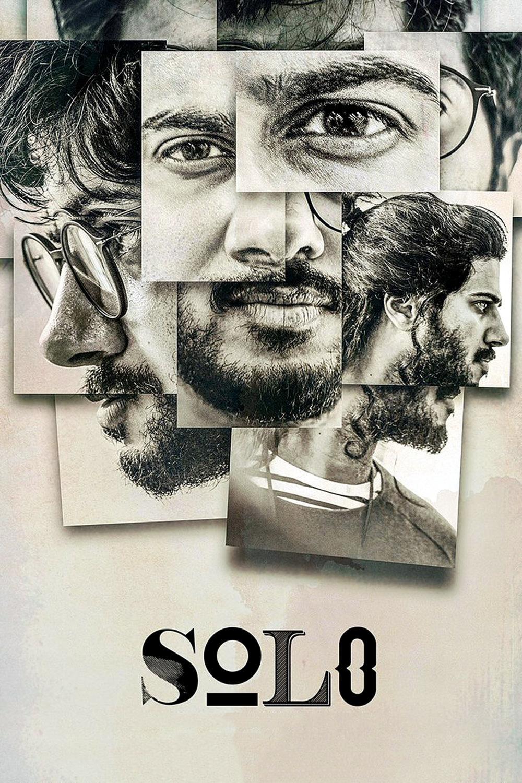 Solo | Fandíme filmu