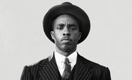 Marshall: Společenská změna v rytmu hip hopu v 2. traileru | Fandíme filmu